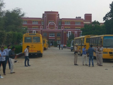 Ryan International School murder case: How many more cases before we act to save our children?