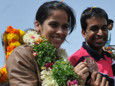 Dont know why Prakash Padukone encouraged Saina Nehwal to leave my academy reveals Pullella Gopichand in new book