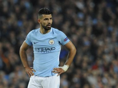 An ode to Sergio Aguero, who redefined the role of a striker in the Premier League