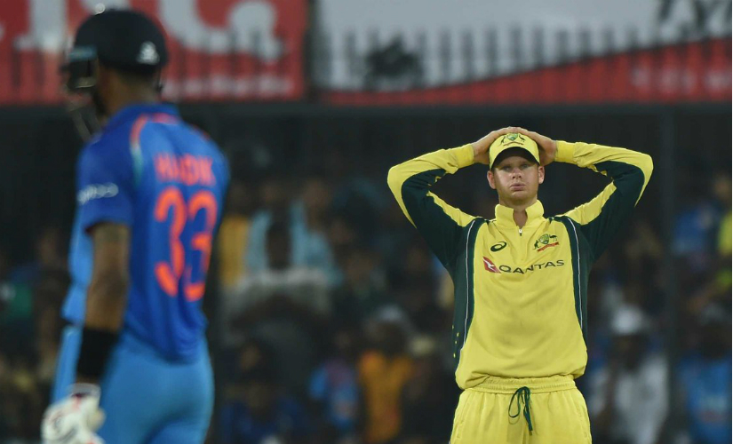 India vs Australia: Why Michael Bevan would be the perfect man to help Steve Smith and Co arrest their batting woes