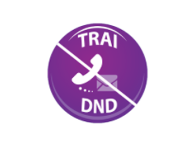 The TRAI DND 2.0 app is available on Google Play