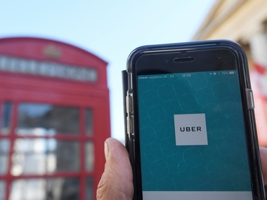 Uber set to make concessions in a bid to reverse licence decision made by TfL