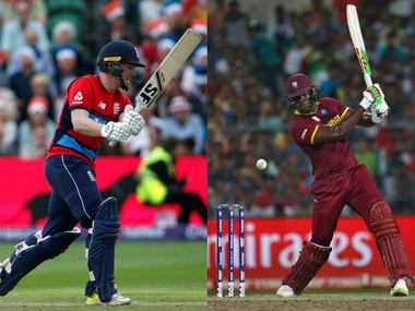 England vs West Indies, One-off T20I at Chester-le-Street, highlights