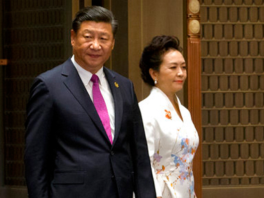 Chinese president Xi Jinping begins final consultations ahead of party congress