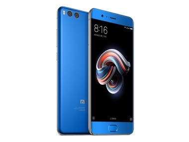 Leaks indicate that the Xiaomi Redmi Note 5 will come with a Snapdragon 660 chip and dual cameras