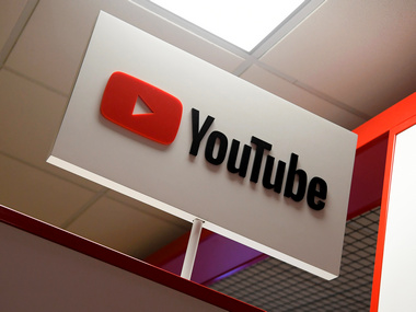 YouTube introduces its first pop-up YouTube Space for independent creators in Hyderabad