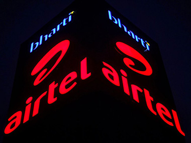Airtel to provide mobile connectivity to 2,100 uncovered villages in North East India in the coming 18 months