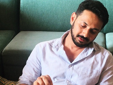 Apurva Asrani quits IFFI 2017 jury: S Durga, Nude were cleared by CBFC, so what's the issue?