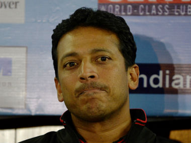Davis Cup Mahesh Bhupathi says Canada boasting of Denis Shapovalov will be tougher than 2015 Czech side