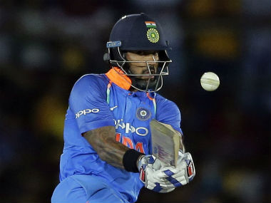 India vs Australia: Shikhar Dhawan released from squad for first three ODIs, no replacement named