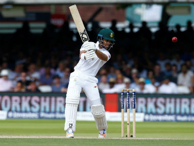JP Duminy retires from Tests as a player who personified elegance, but dogged by glaring flaws