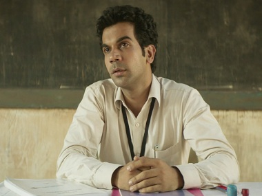 Newton at the Oscars: Amit Masurkar's film has a long way to go to win the coveted award