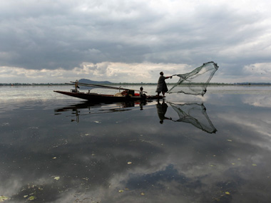 Odisha forest officials arrest 19 fishermen, seize four trawlers for sneaking into prohibited turtle concentration zone