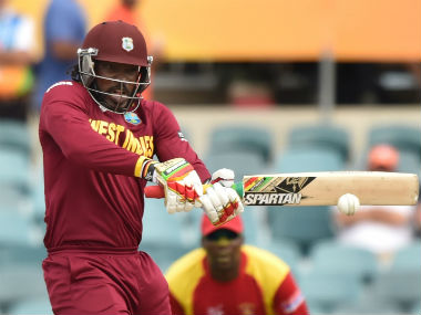 Highlights, Ireland vs West Indies, only ODI at Belfast: Match abandoned due to rain