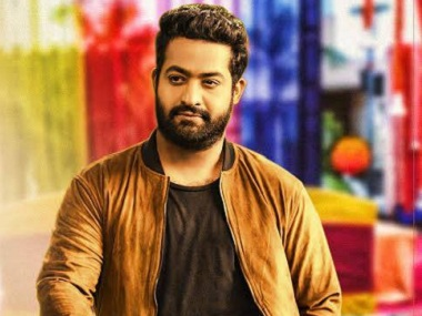 From Ninnu Choodalani to Jai Lava Kusa, the rise, fall, and rise of NTR Jr, against all odds