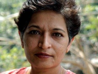 Gauri Lankesh murder case Karnataka Police recovers diaries from accused claims they had a map of journalists house