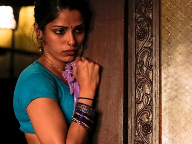 CBFC orders over 45 cuts in film about child trafficking starring Manoj Bajpayee, Freida Pinto