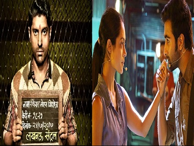 Beyond Lucknow Central and Qaidi Band, films with similar themes that released in the same year