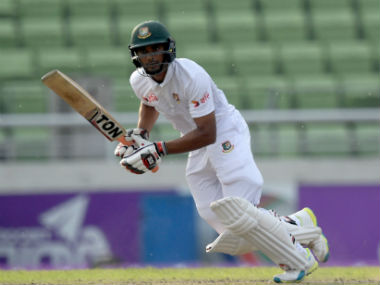 South Africa vs Bangladesh: Visitors recall Mahmudullah for 2-Test series, as Shakib Al Hasan takes a break