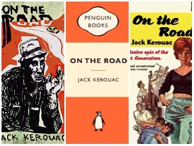 On The Road: 60 years later, how does Jack Kerouac's iconic road trip novel hold up?