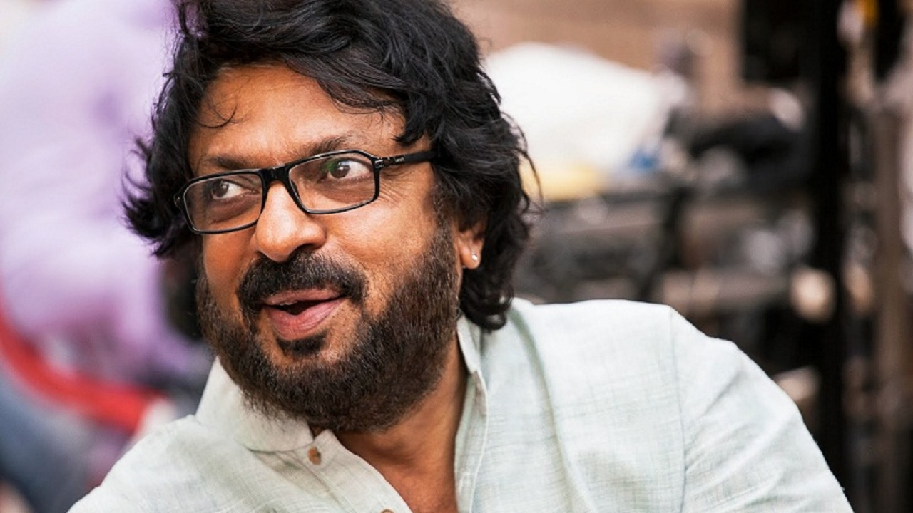 Sanjay Leela Bhansali announces another new project titled Baiju Bawra film to release on Diwali 2021