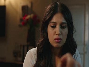 Shubh Mangal Saavdhan: How women become prima facie accused of their men's sexual inadequacies