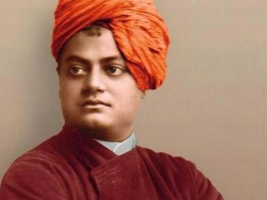 National Youth Day Swami Vivekanandas teachings still inspire but nation harnessing power of young workforce will be true tribute