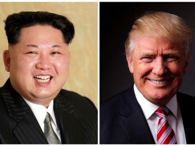 North Korea's Kim Jong-un calls Donald Trump 'mentally deranged', warns him after UNGA speech: US ramps up sanctions