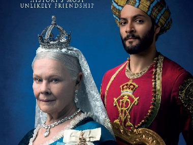 Victoria and Abdul review round-up: Judi Dench shines in an otherwise underwhelming film