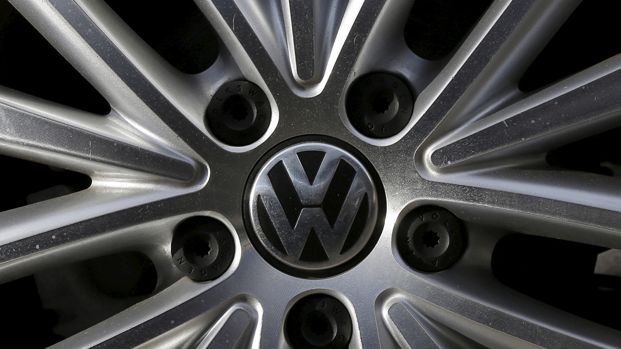 Volkswagen to offer electric versions of all of its vehicles by 2030