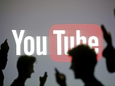 YouTube bids farewell to paid channel services in YouTube Gaming, sponsorships to be the new focus
