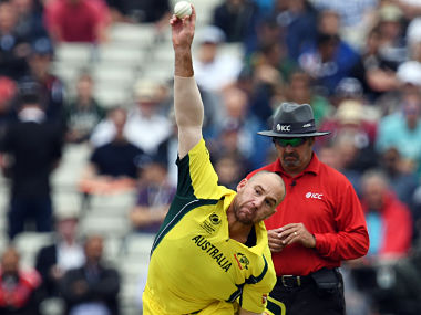 John Hastings quitting Test and ODI cricket is a bigger loss than it seems for Australia