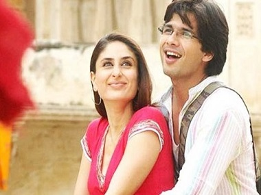 Imtiaz Ali on 10 years of Jab We Met: 'Shahid was the only person confident about the film'