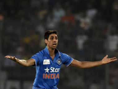 Ashish Nehra to retire: Has pacer contributed enough to Indian cricket to merit farewell match?