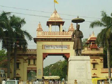 BHU question paper asks students about Kautilya's views on GST: Here's what Arthashastra said on taxation