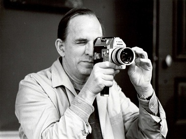 Noted filmmaker Ingmar Bergman's works to be showcased commemorating his centenary