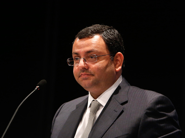 Cyrus Mistry unlikely to take up board position in Tata group despite NCLAT verdict may appoint nominee directors