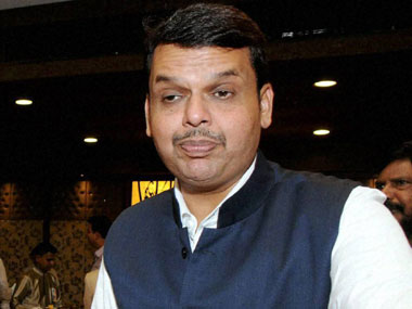 Devendra Fadnavis lauds North Indians' contribution to Mumbai, draws flak from MNS