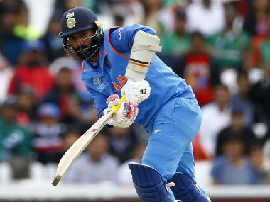 India vs Sri Lanka: Dinesh Karthik needs to grab his chance and solve Men in Blue's No 4 problem in ODIs