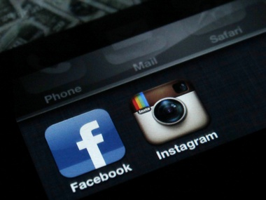 Facebook and Instagram users in the US, Canada and parts of Europe face outages; Indian users unaffected