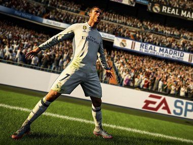 EA's Fifa 18 fails to launch on release date in India again; India launch postponed to 3 October