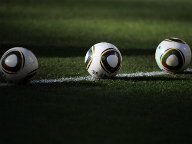 TV deal for 2026, 2030 World Cups 'advantageous' for FIFA, claims BeIN channel