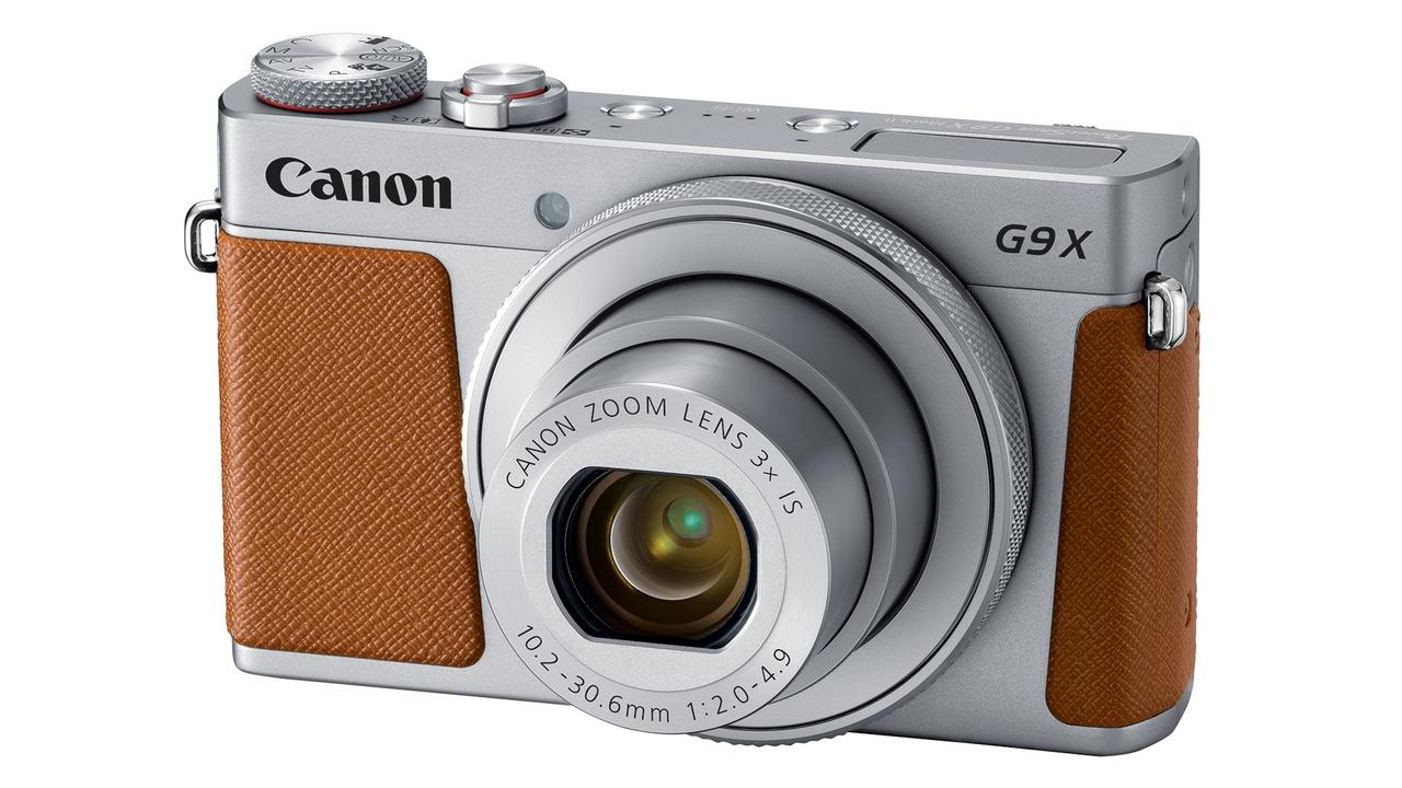 G9X Mark II 1280