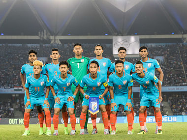 FIFA U17 World Cup 2017 India incredibly difficult to break down says US coach John Hackworth
