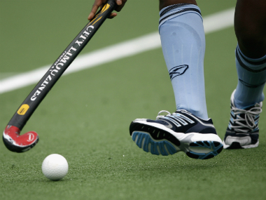 Sultan of Johor Cup Indian junior mens hockey team thrashes Malaysia to claim bronze
