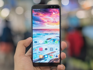 Huawei Honor 9i review: Four cameras combined with speedy performance makes for a great buy