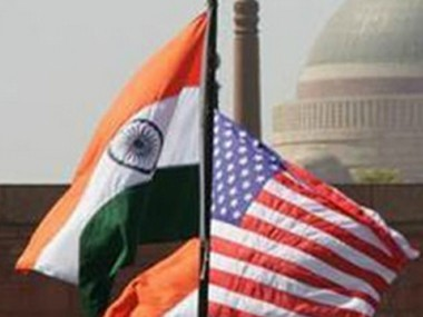 American industries want robust IndiaUS relationship more bilateral trade says advocacy group