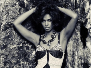 Mallika Sherawat facing flak for her Instagram photos reeks of ageism and hypocrisy