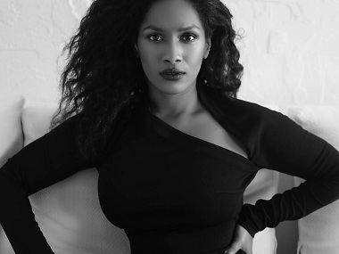 Masaba Gupta hits back at trolls with a crackling response: 'My legitimacy comes from my work'