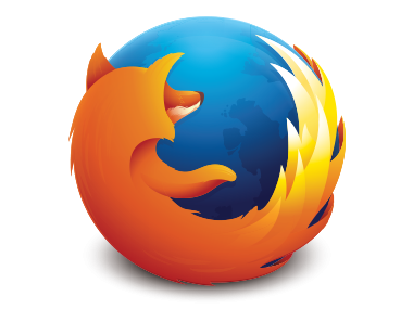 Mozilla receives flak from users for unexplained Mr Robot inspired plugin bundled with the Firefox browser